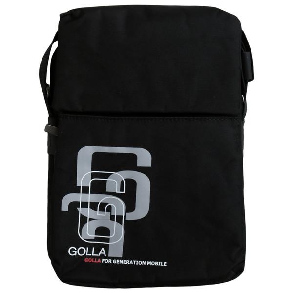 کیف تبلت گولا مدل G1057 مناسب برای تبلت سایز 11.6 اینچی