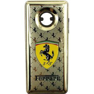 فندک جینبانگ مدل Ferrari