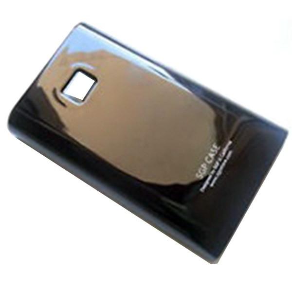 قاب موبایل اس جی پی مخصوص گوشی LG Optimus L3