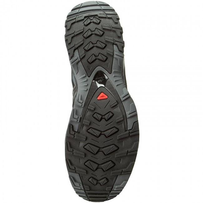 کفش مخصوص پیاده روی مردانه سالومون مدل 392514