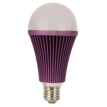 لامپ هوشمند نیلیگو مدل Prism 100W