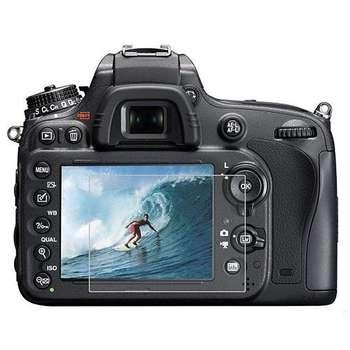 محافظ صفحه نمایش دوربین مدل m11 مناسب برای دوربین کانن 4000D