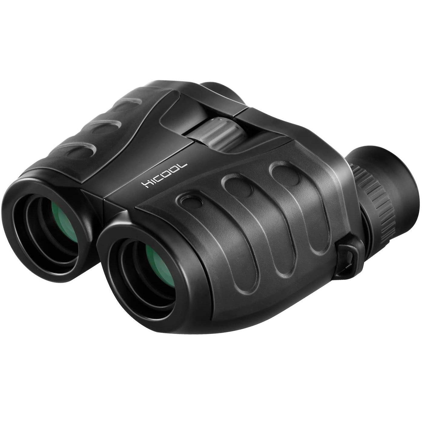 دوربین دو چشمی هایکول مدل 10X25
