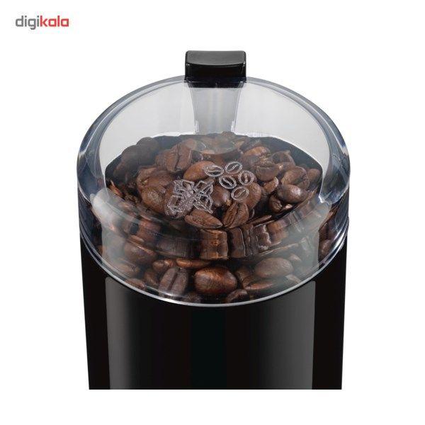 آسیاب قهوه بوش مدل MKM6003 main 1 4