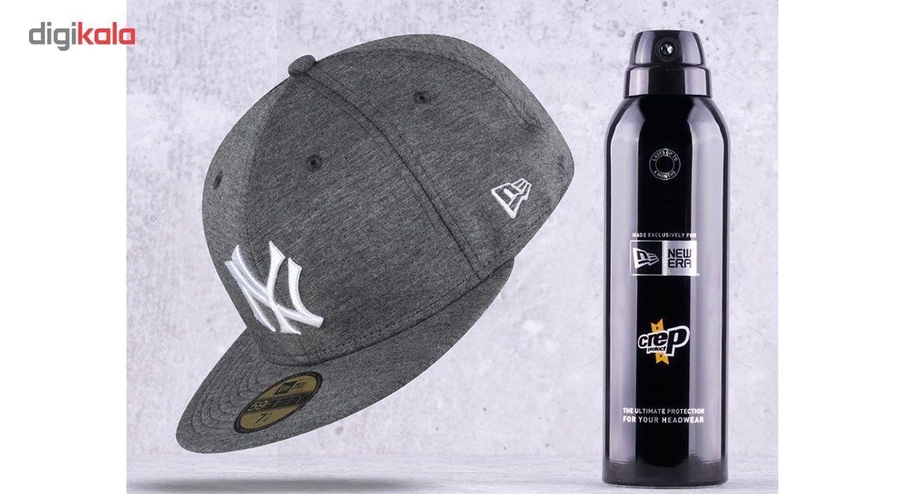 حفاظت کننده کلاه و پوشاک کرپ - کرپ پروتکت -  - 1