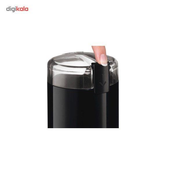 آسیاب قهوه بوش مدل MKM6003 main 1 5