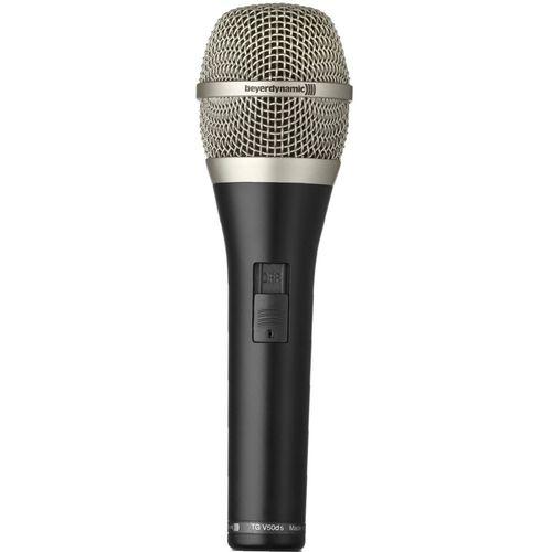میکروفون داینامیک بیرداینامیک مدل TG V50D S