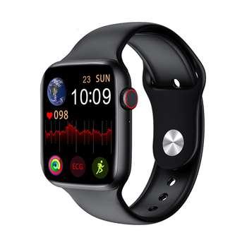 ساعت هوشمند مدل IWO Watch 6