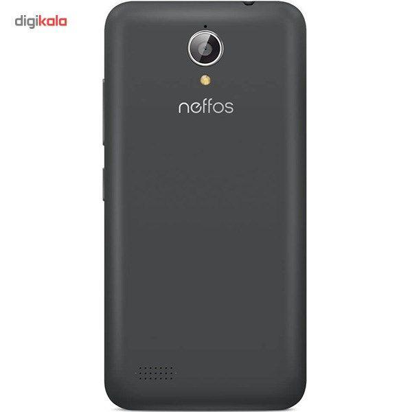 گوشی موبایل تی پی-لینک  مدل Neffos Y5L TP801A دو سیم کارت main 1 2