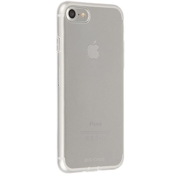 کاور جی-کیس مدل IP7B05 مناسب برای گوشی موبایل آیفون 7