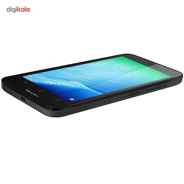 گوشی موبایل تی پی-لینک  مدل Neffos Y5L TP801A دو سیم کارت main 1 5