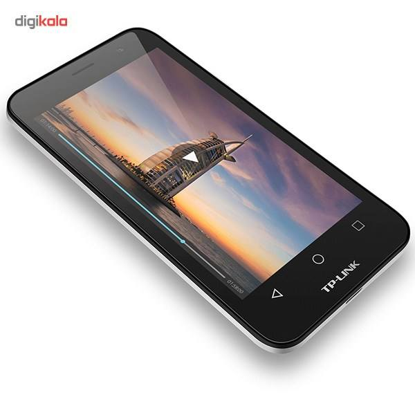 گوشی موبایل تی پی-لینک  مدل Neffos Y5L TP801A دو سیم کارت main 1 6