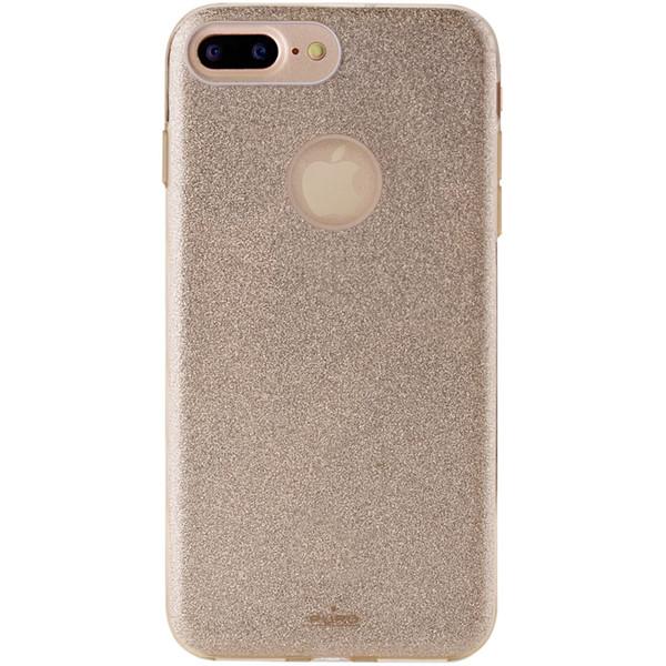 کاور پورو مدل Shine مناسب برای گوشی موبایل آیفون 7 پلاس