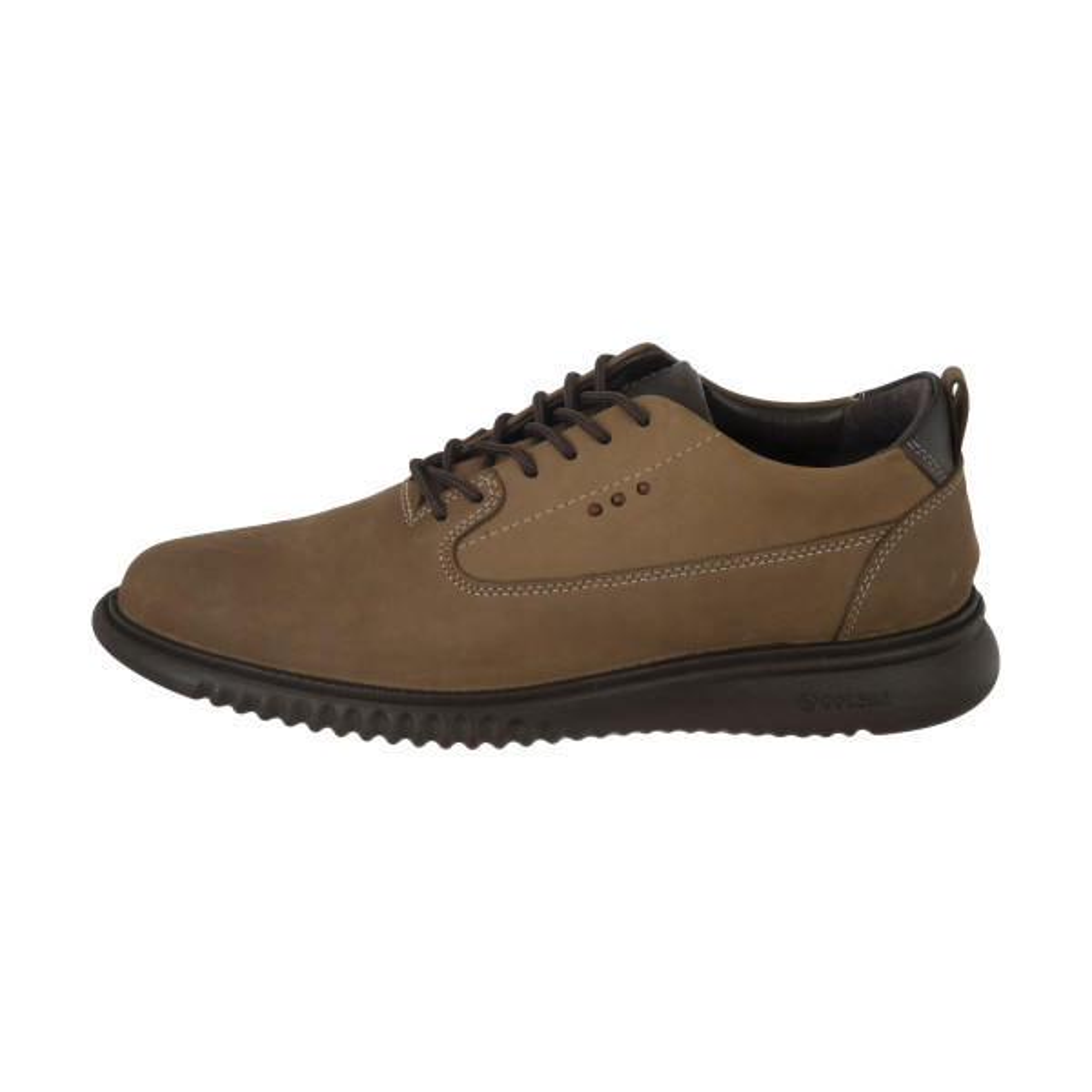 کفش روزمره مردانه گلسار مدل 7F03A503134