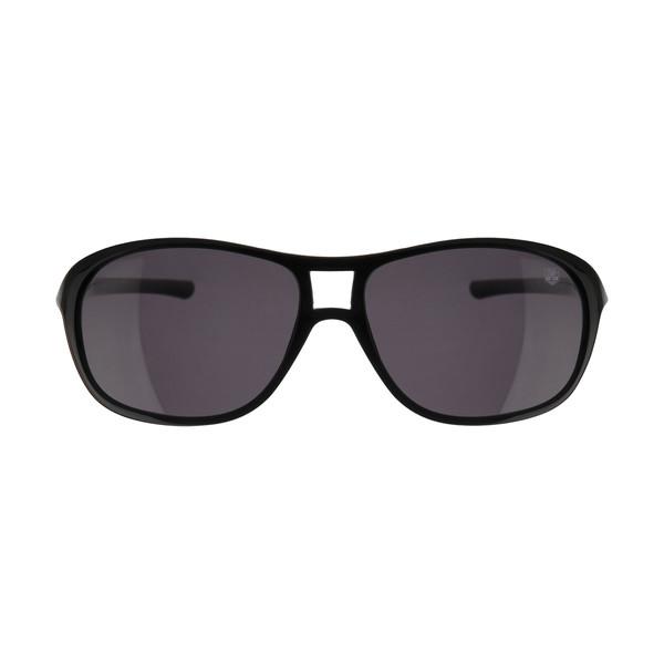 عینک آفتابی تگ هویر مدل 6043