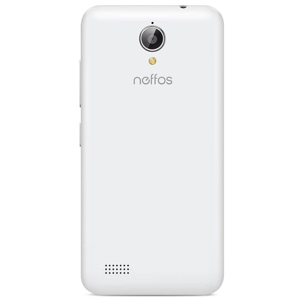 گوشی موبایل تی پی-لینک  مدل Neffos Y5L TP801A دو سیم کارت main 1 13
