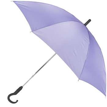 چتر شوان مدل رالی 1