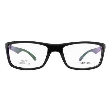 فریم عینک طبی مردانه مدل 78202