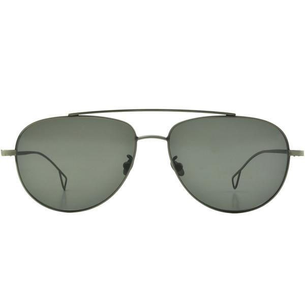 عینک آفتابی Nik03 سری Sun مدل Nk555 C9s