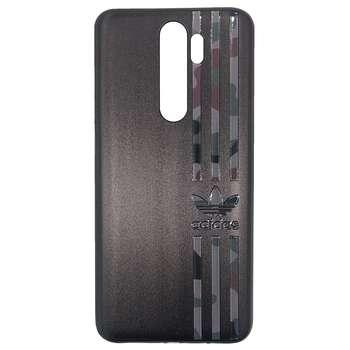 کاور مدل TD-001 مناسب برای گوشی موبایل شیائومی Redmi Note 8 Pro