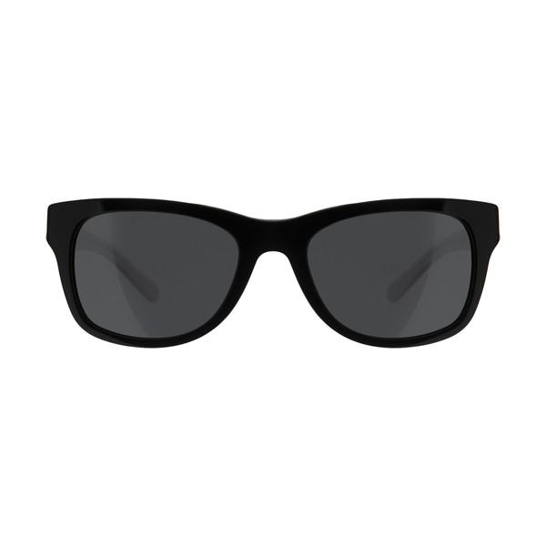 عینک آفتابی زنانه بربری مدل BE 4211S 300187 55