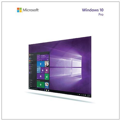 سیستم عامل ویندوز 10 بیلد 1607