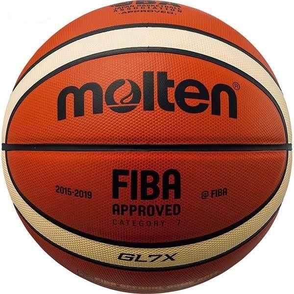 توپ بسکتبال مدل 001 غیر اصل