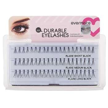 مژه مصنوعی تریتون سری Individual Eyelash مدل Eye-205-Asst