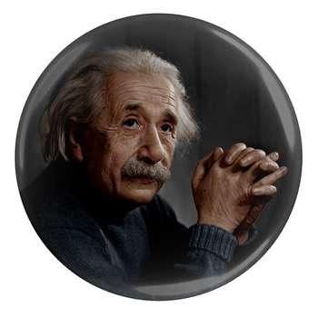 پیکسل طرح آلبرت انیشتین مدل S2191