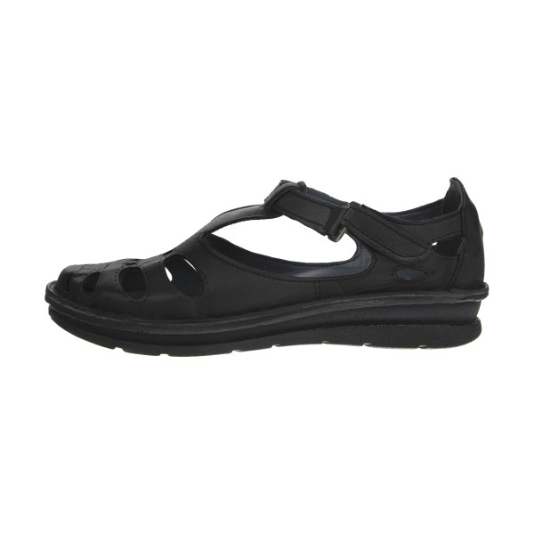 کفش روزمره زنانه شیفر مدل 5324a500101