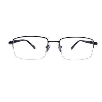 فریم عینک طبی مردانه مدل 3023