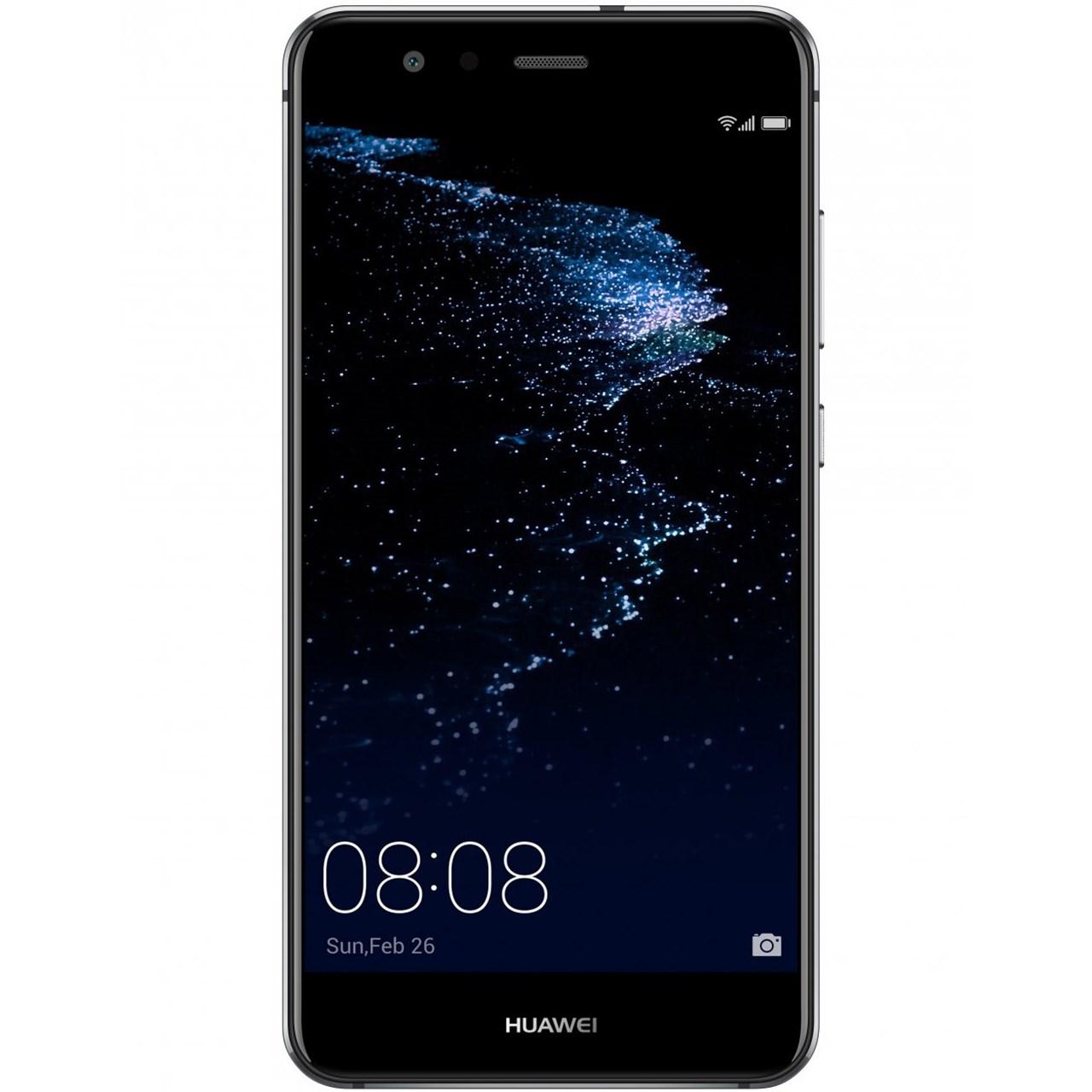 گوشی موبایل هوآوی مدل P10 Lite دو سیم کارت | Huawei P10 Lite Dual SIM Mobile Phone