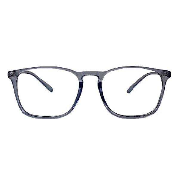فریم عینک طبی مدل 23967
