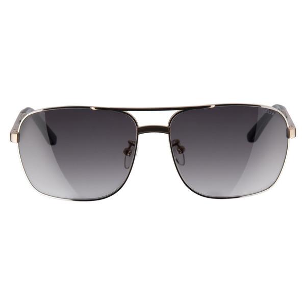 عینک آفتابی لوزا مدل SL2218V