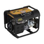 موتور برق لوتیان مدل LT1200S  thumb