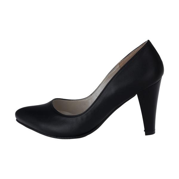 کفش زنانه لبتو مدل 1083-99