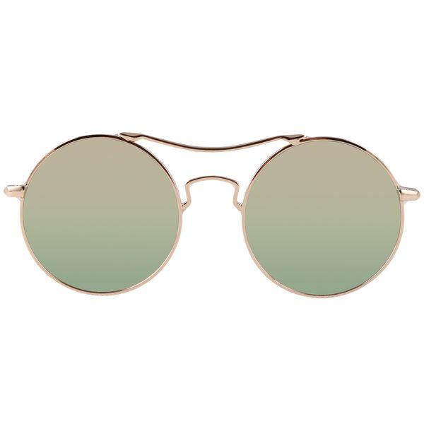 عینک آفتابی دخترانه مدل A-213