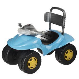 ماشین بازی سواری ارابه مدل X3