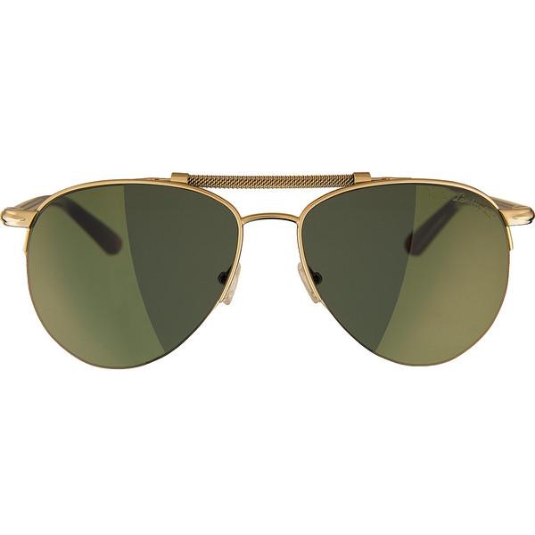 عینک آفتابی لامبورگینی مدل TL553-02