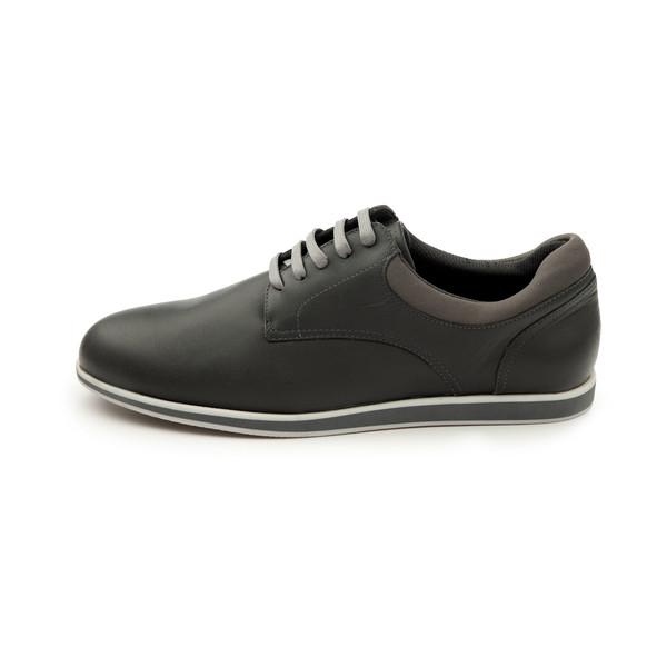 کفش روزمره مردانه آلدو مدل 122012103-Grey