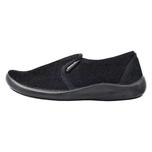کفش مخصوص پیاده روی پسرانه سنگام کد 7842 غیر اصل