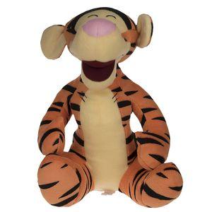 عروسک دیزنی مدل Tigger سایز متوسط