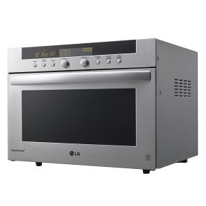 مایکروویو ال جی مدل LG MA3884VC