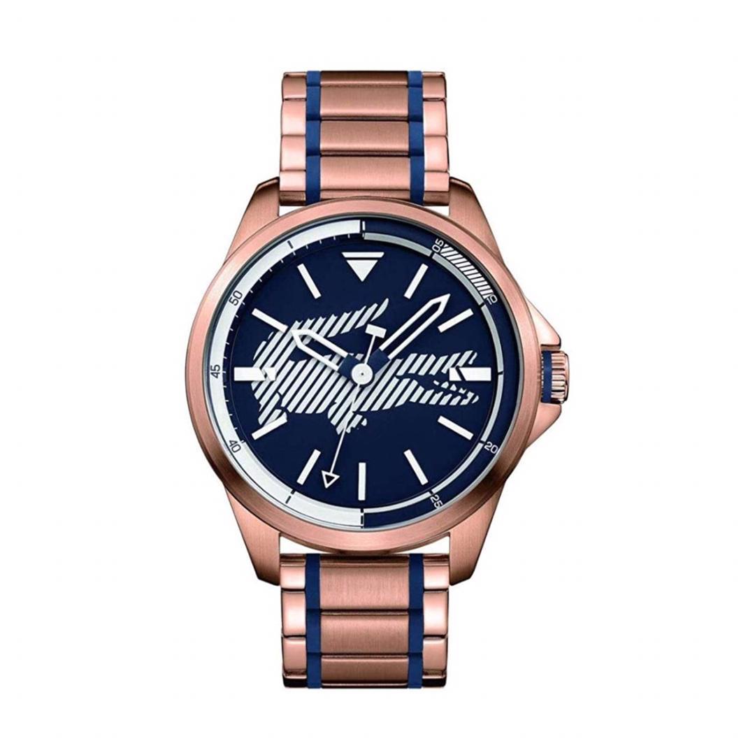 ساعت مچی عقربهای مردانه لاگوست مدل 2010963