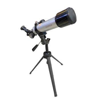 تلسکوپ لئوپولد کد 350x501