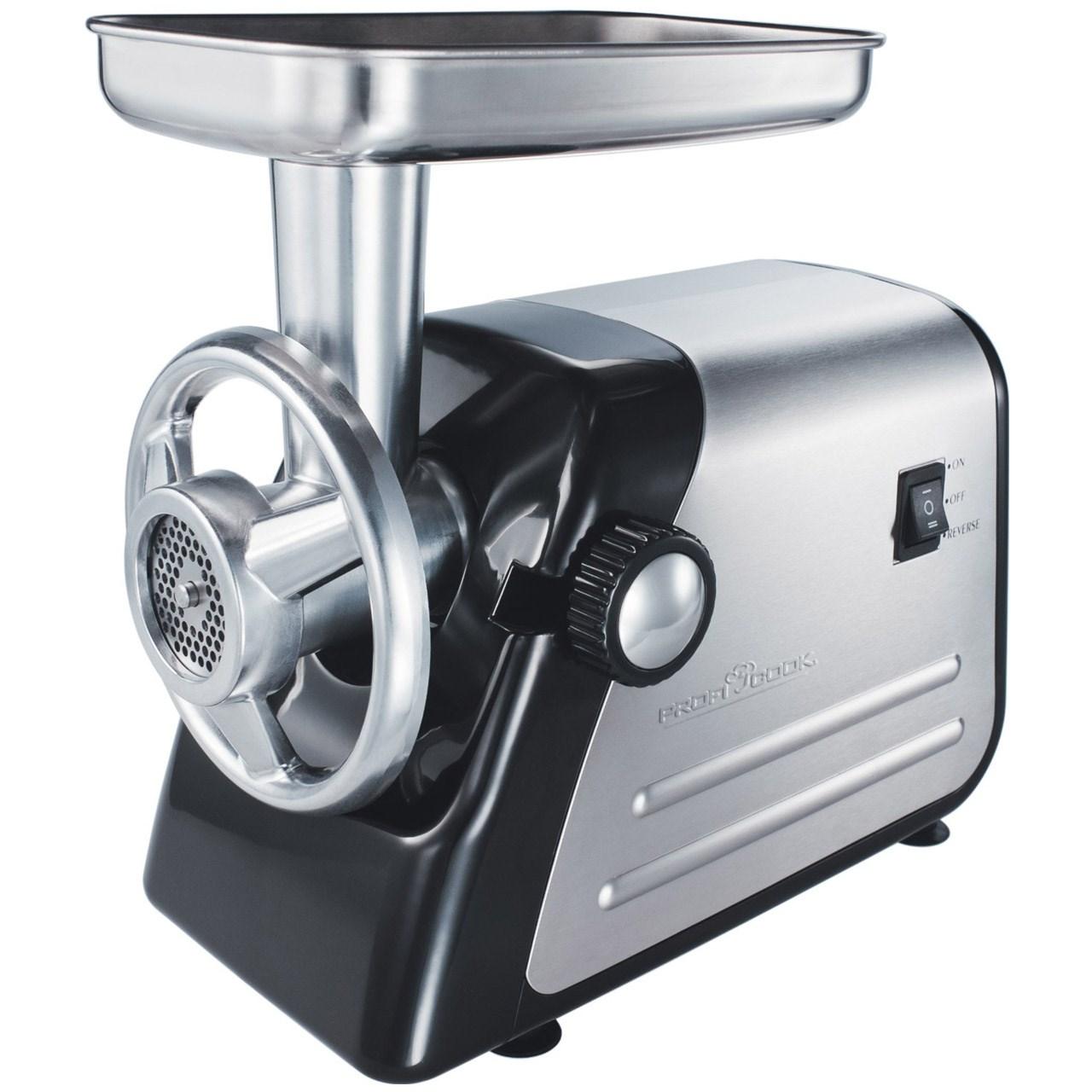 قیمت                      چرخ گوشت پروفی کوک مدل PC FW 1003 1500 W