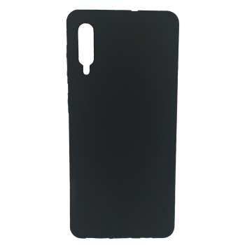 کاور مدل ir30s مناسب برای گوشی موبایل سامسونگ Galaxy A50 / A50s / A30s
