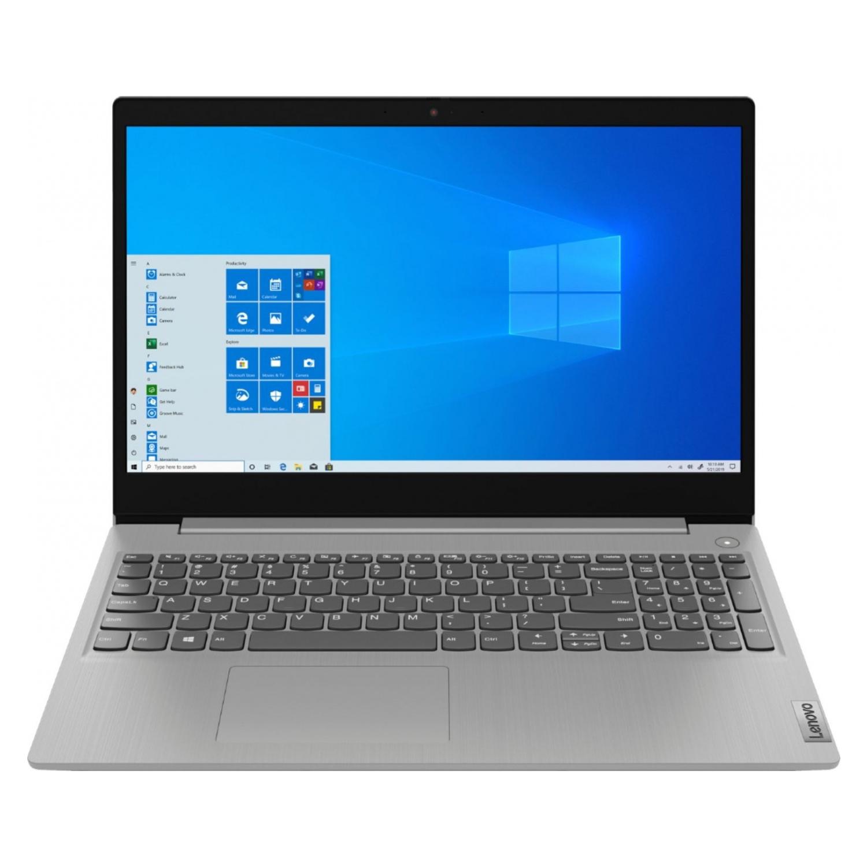 لپ تاپ 15 اینچی لنوو مدل Ideapad 3 - DK