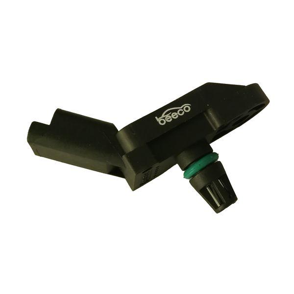 مپ سنسور بیکو کد 100108 مناسب برای پژو 206