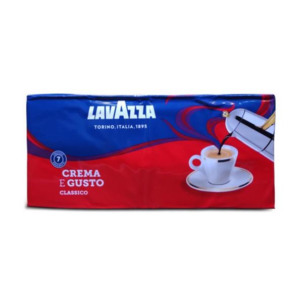 پودر قهوه لاواتزا - 1000 گرم